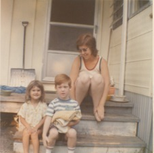 Fall 1973.