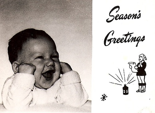 christmas1968.jpg
