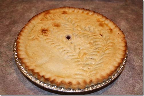 Amish Pie 002 - Copy (1024x683)
